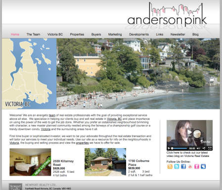 anderson-pink-4